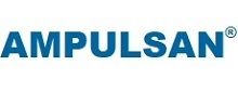 Philips H4 Ultinon Essential Led Ampul 2 Adet | Ampulsan®